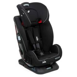 Silla Carro Isofix Every Stage Fx Gr0, 1, 2 y 3 Ng
