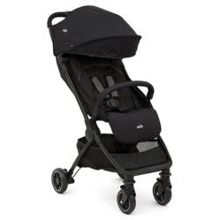Coche Joie Travel System Pact Ngr