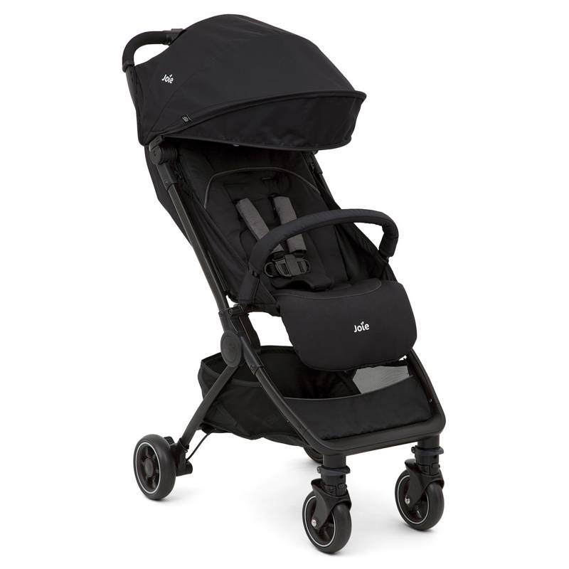 Joie - Coche Joie Travel System Pact Ngr