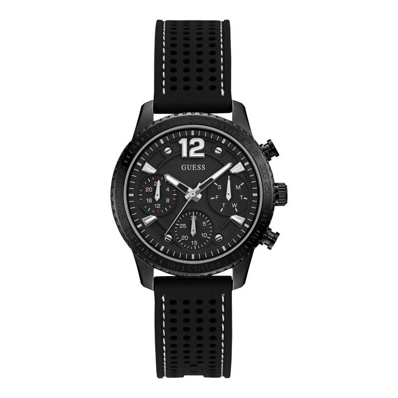 Guess - Reloj Mujer Guess Marina W1025L3