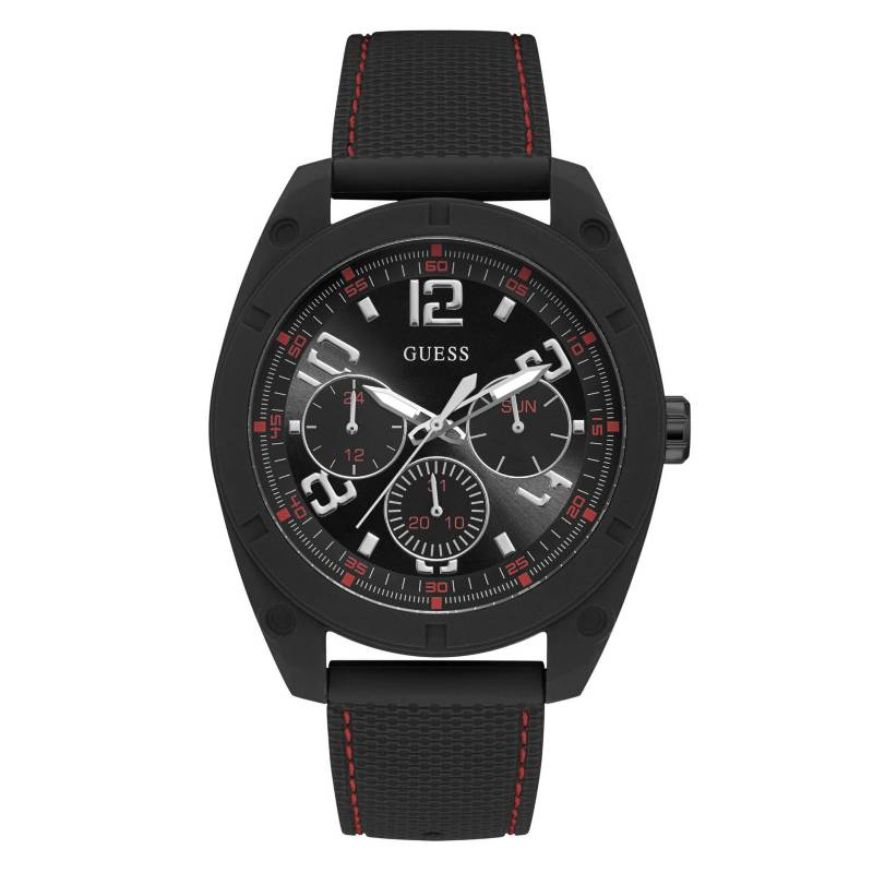 Guess - Reloj Hombre Guess Dash W1256G1