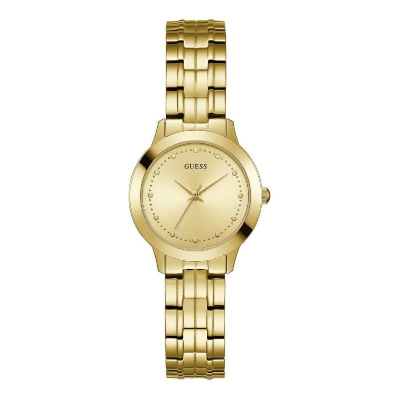 Guess - Reloj Chelsea W0989L2