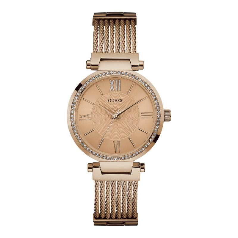 Guess - Reloj Soho W0638L4