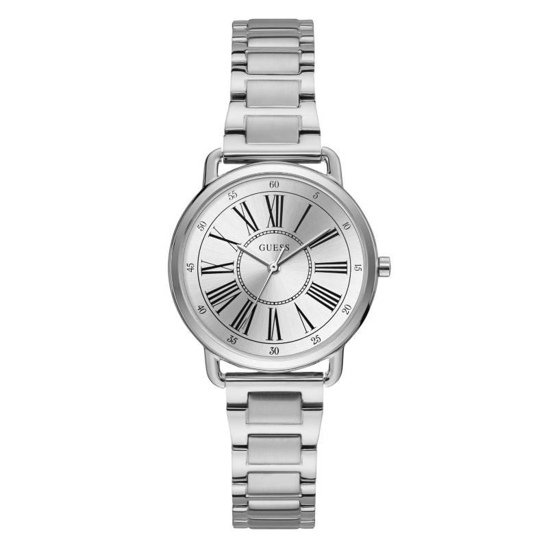 Guess - Reloj Jackie W1148L1