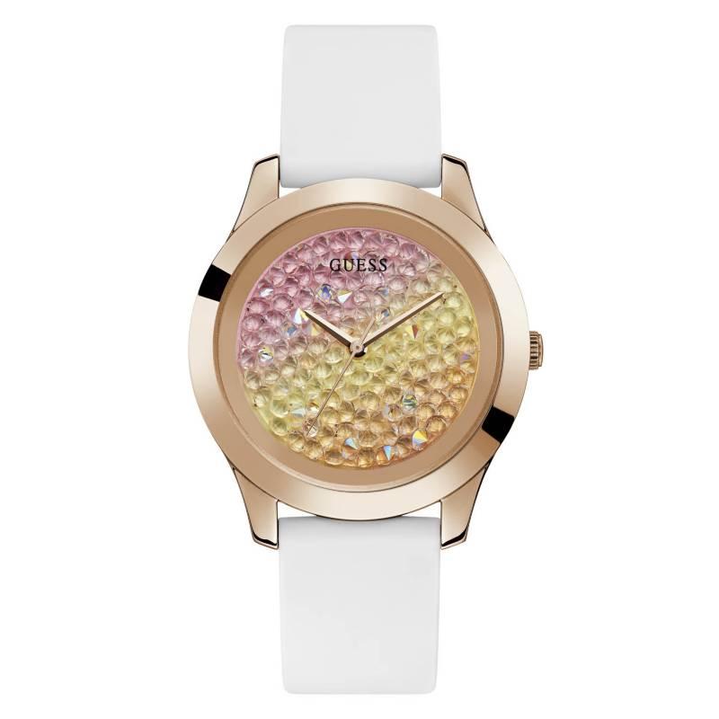 Guess - Reloj Mujer Guess Crush W1223L3