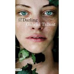 Editorial Planeta - Darling