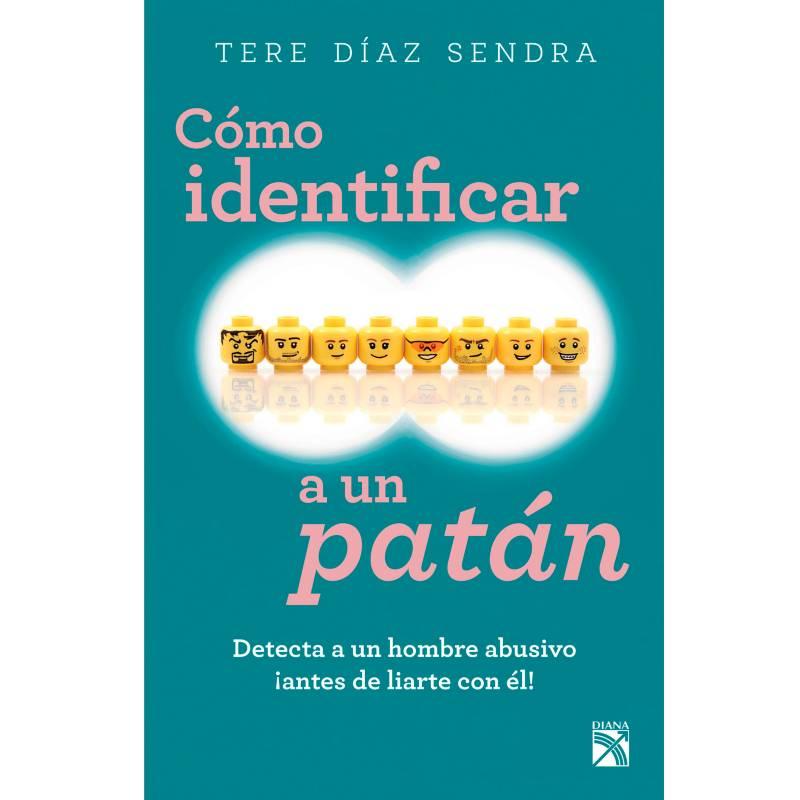 Editorial Planeta - Cómo Identificar A Un Patán
