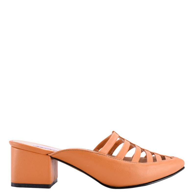 Mercedes Campuzano - Zapatos casuales Vera