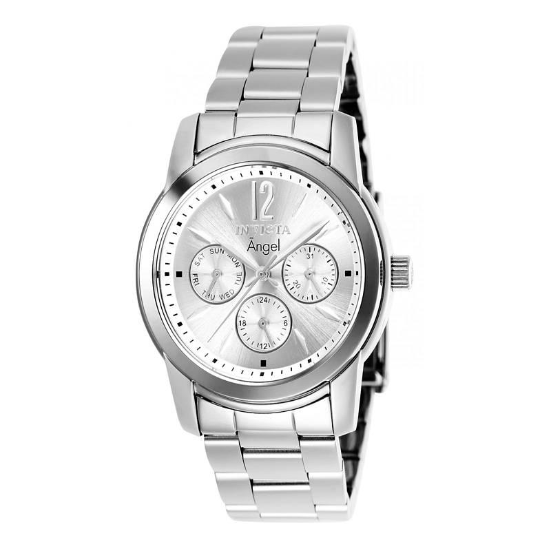Invicta - Reloj Mujer Invicta 461