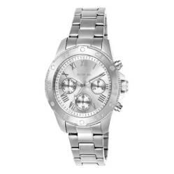 Invicta - Reloj Mujer Invicta 217CG