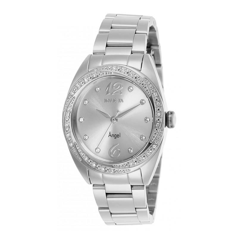 Invicta - Reloj Mujer Invicta 27456