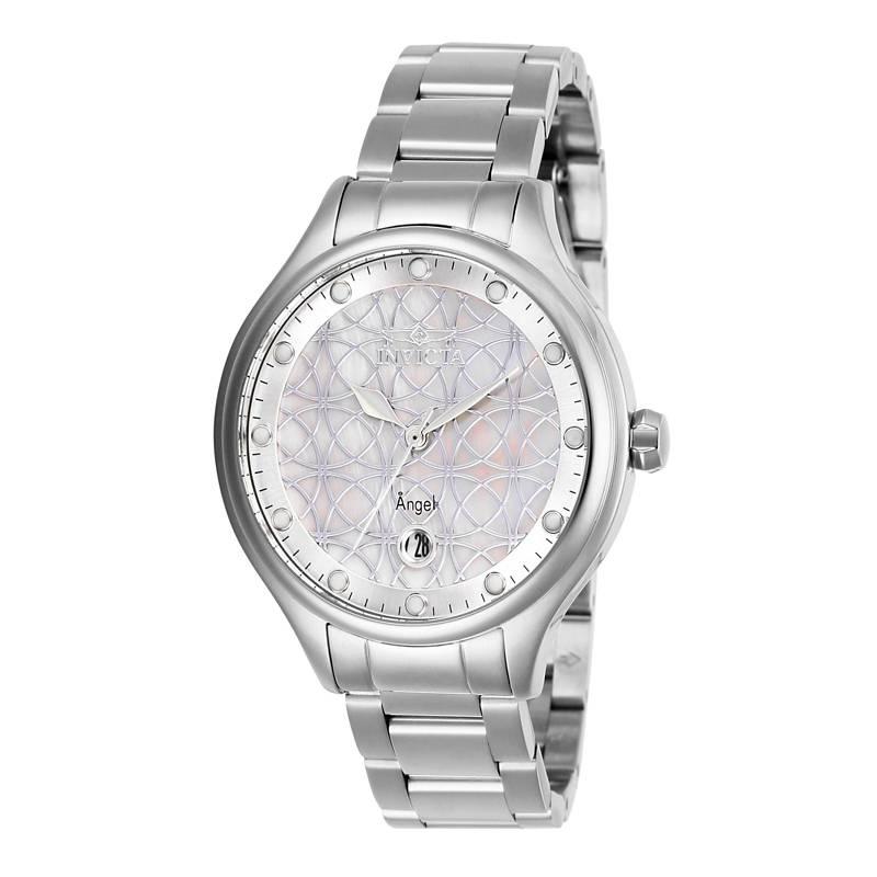 Invicta - Reloj Mujer Invicta 27438
