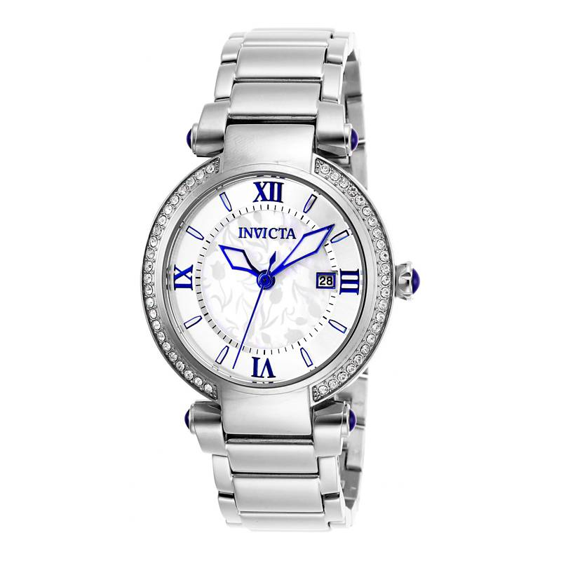 Invicta - Reloj Mujer Invicta 27082