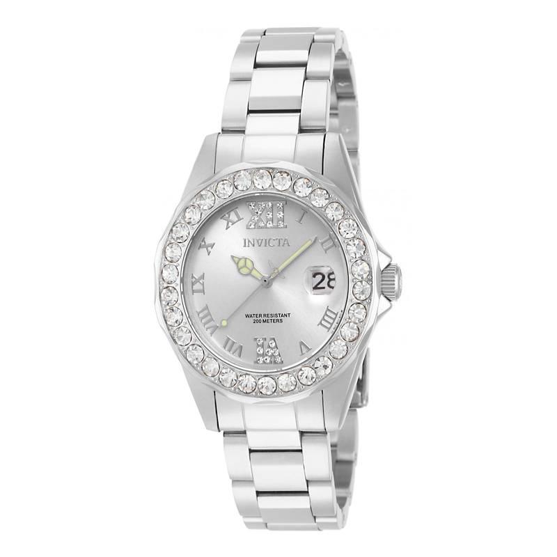 Invicta - Reloj Mujer Invicta 15251