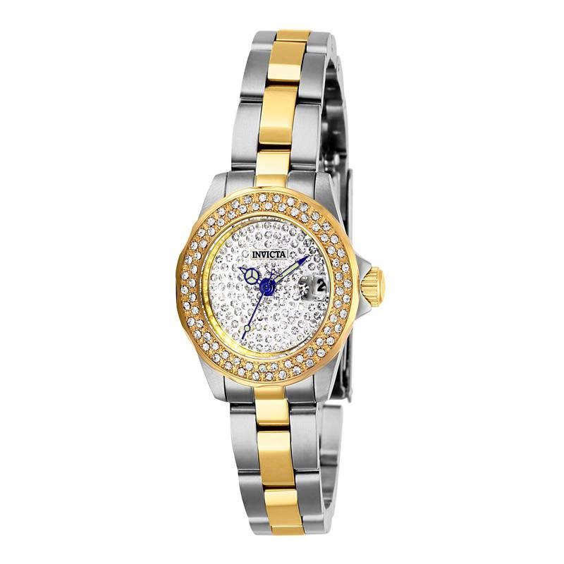 Invicta - Reloj Mujer Invicta 28454