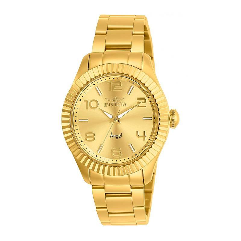 Invicta - Reloj Mujer Invicta 27460