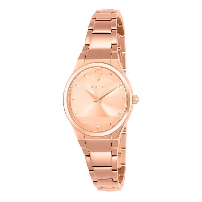 Invicta - Reloj Mujer Invicta 23278