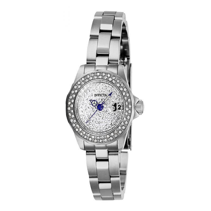 Invicta - Reloj Mujer Invicta 28453