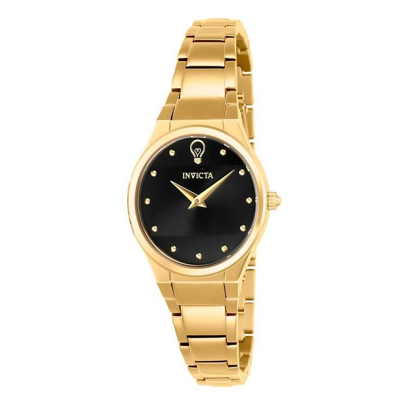 Invicta - Reloj Mujer Invicta 23279
