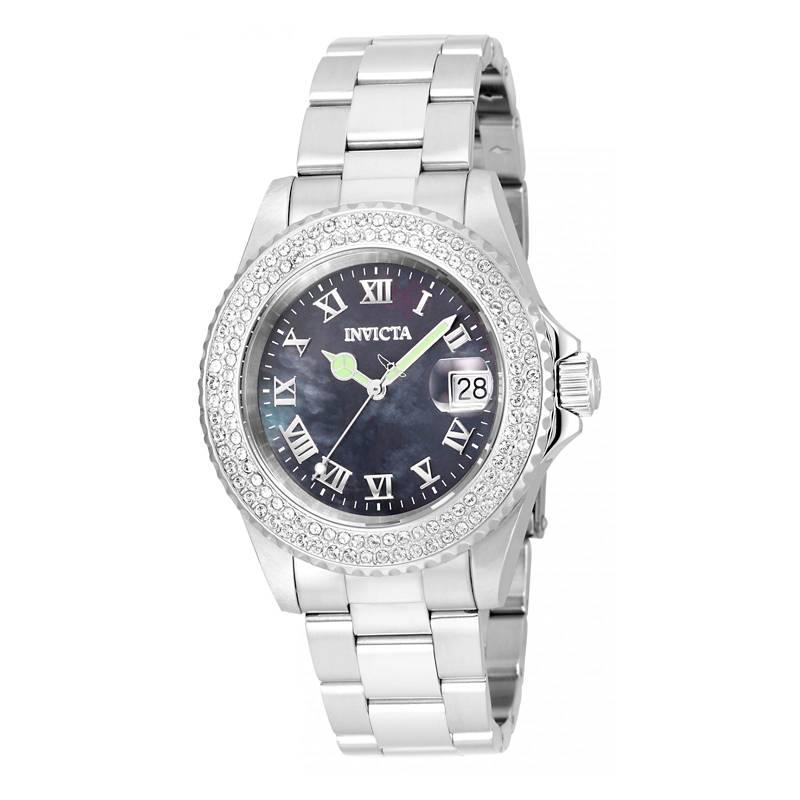 Invicta - Reloj Mujer Invicta 21711