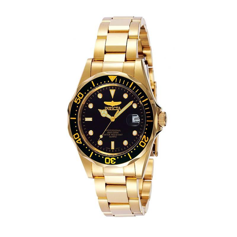 Invicta - Reloj Hombre Invicta 8936