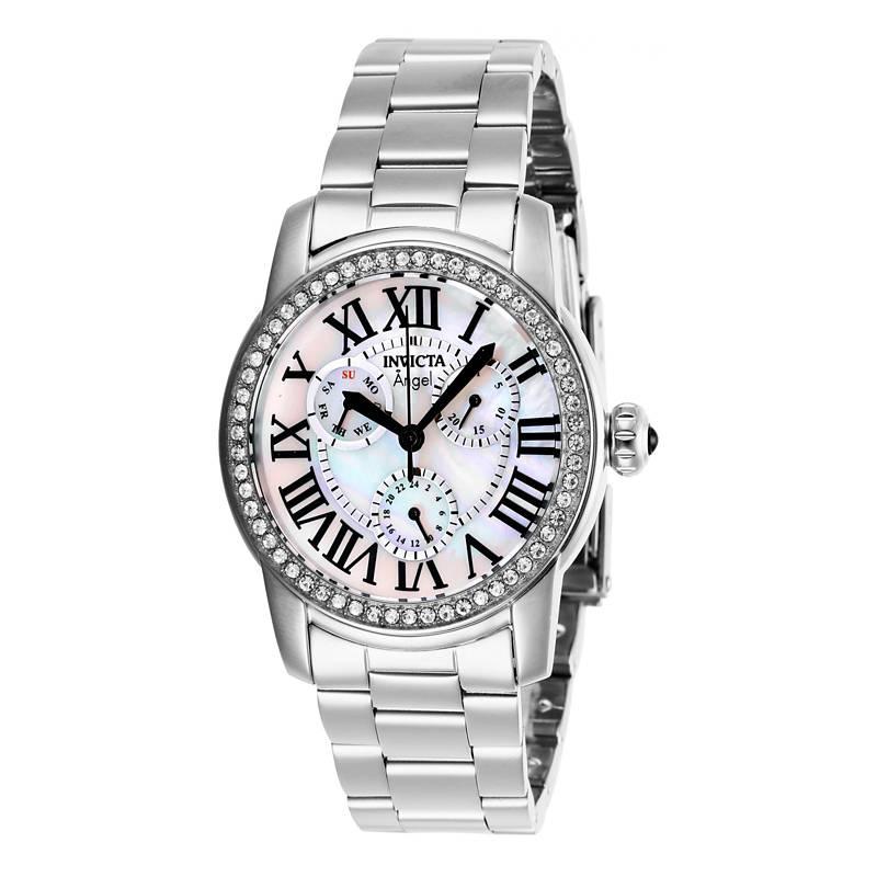 Invicta - Reloj Mujer Invicta 28470