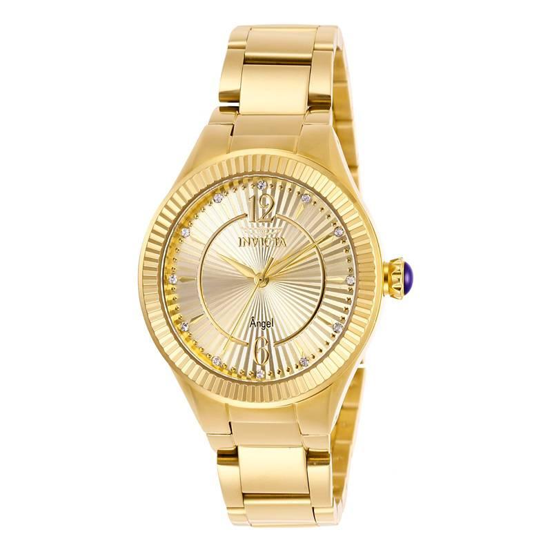 Invicta - Reloj Mujer Invicta 28326