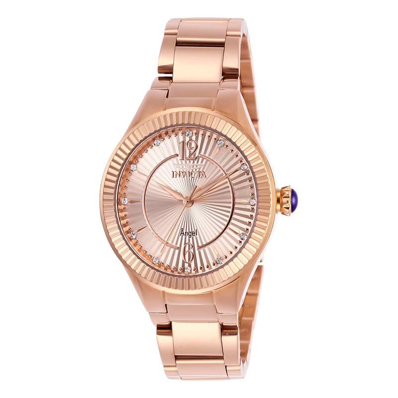Invicta - Reloj Mujer Invicta 28332
