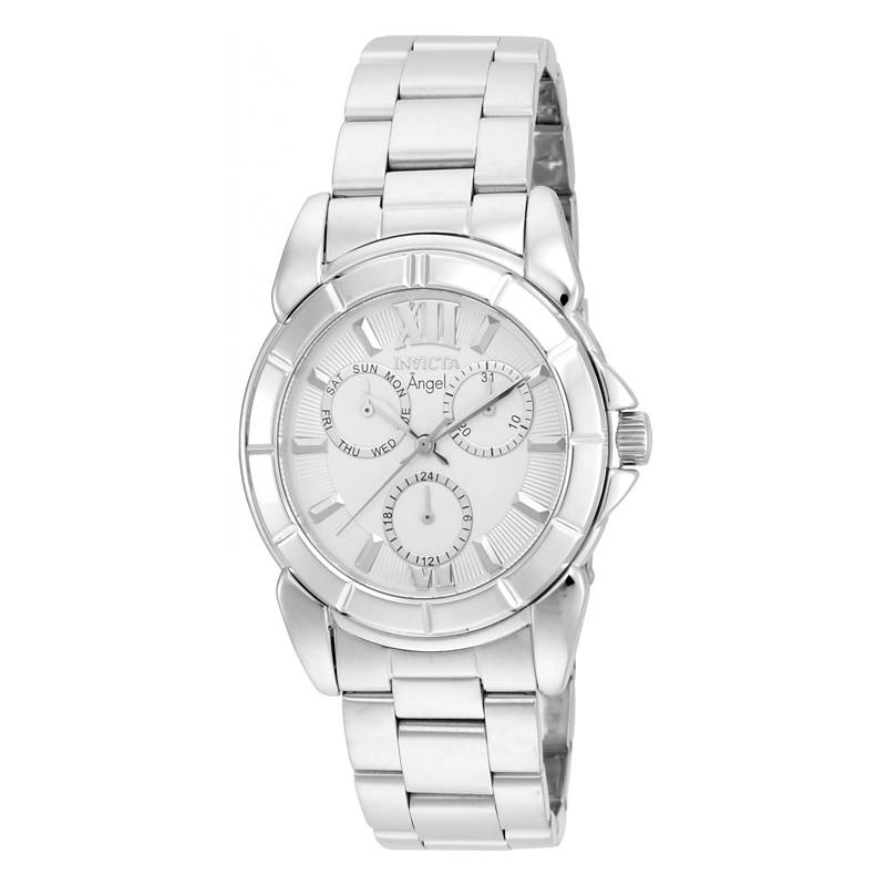 Invicta - Reloj Mujer Invicta 21699
