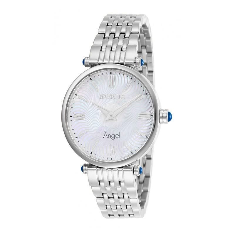 Invicta - Reloj Mujer Invicta 27985