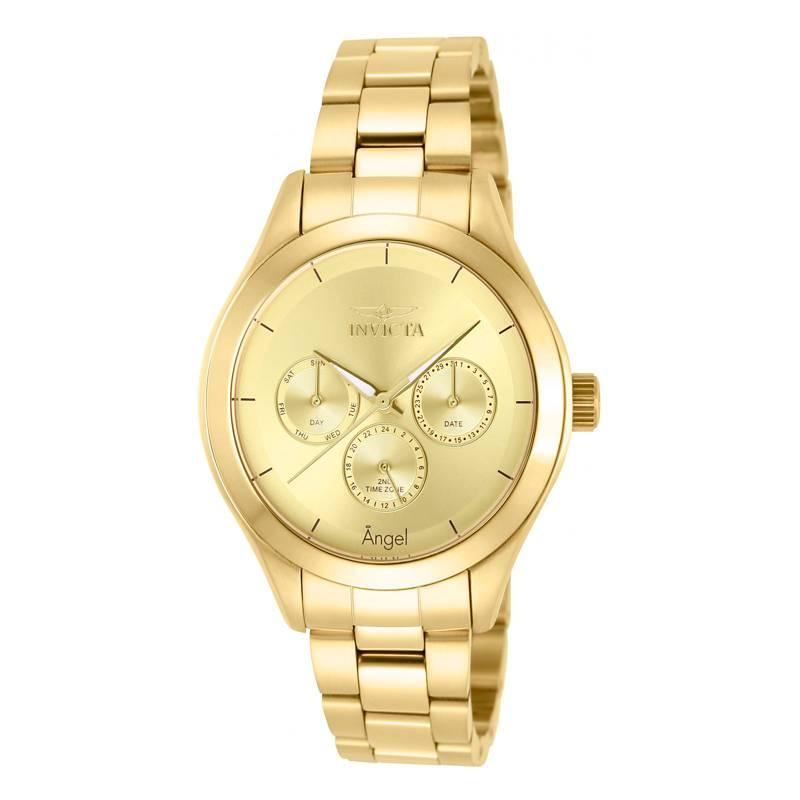 Invicta - Reloj Mujer Invicta 12466