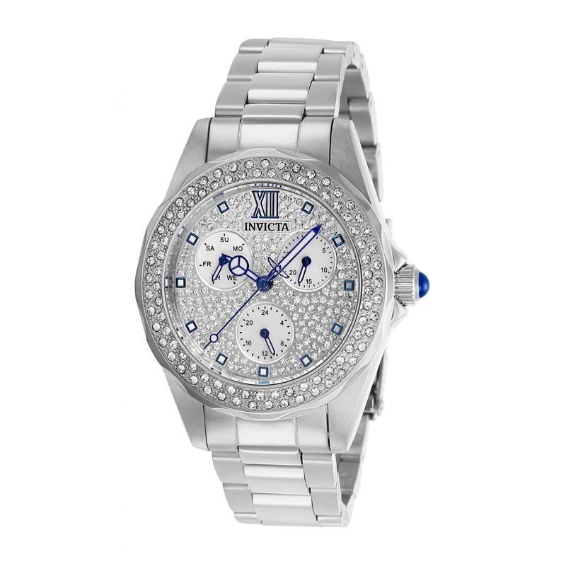 Invicta - Reloj Mujer Invicta 28432