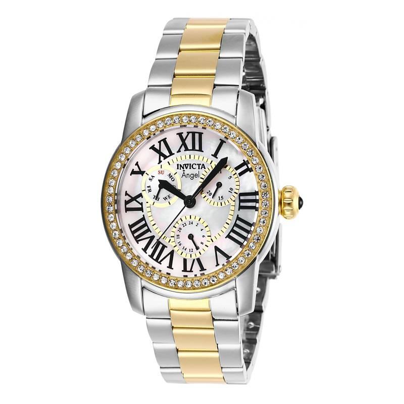 Invicta - Reloj Mujer Invicta 284LH