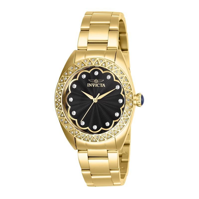 Invicta - Reloj Mujer Invicta 28831
