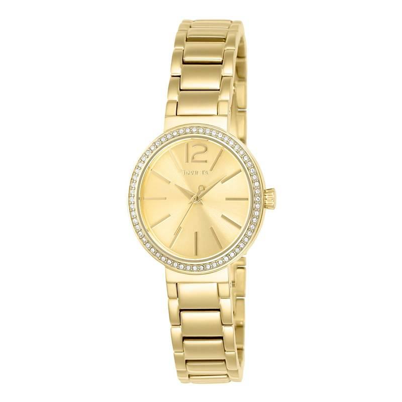 Invicta - Reloj Mujer Invicta 23268