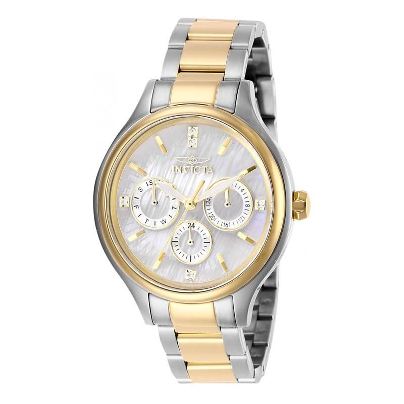 Invicta - Reloj Mujer Invicta 28655
