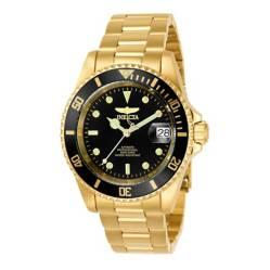 Invicta - Reloj Hombre Invicta 8929OB