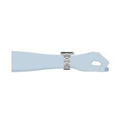 Invicta - Reloj Hombre Invicta 24210