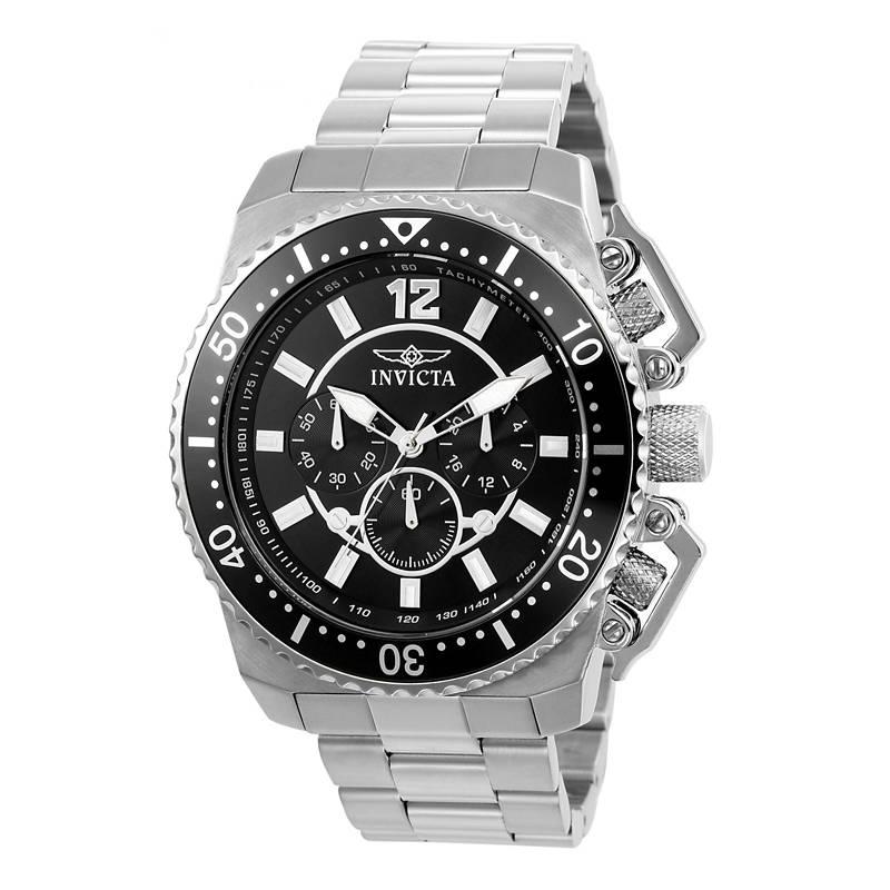 Invicta - Reloj Hombre Invicta 21952