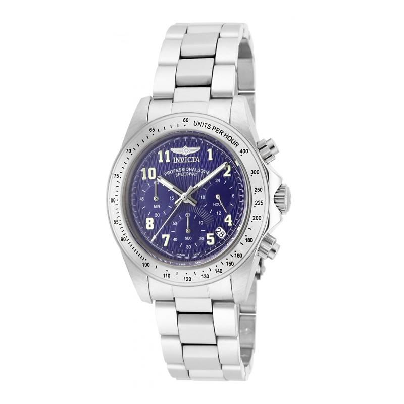 Invicta - Reloj Hombre Invicta 17024