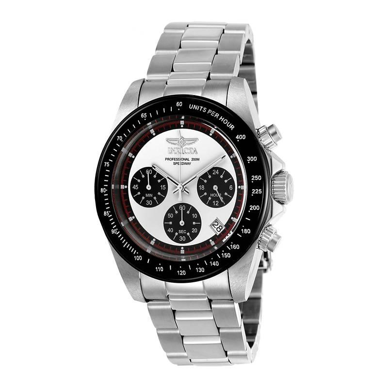Invicta - Reloj Hombre Invicta 23121