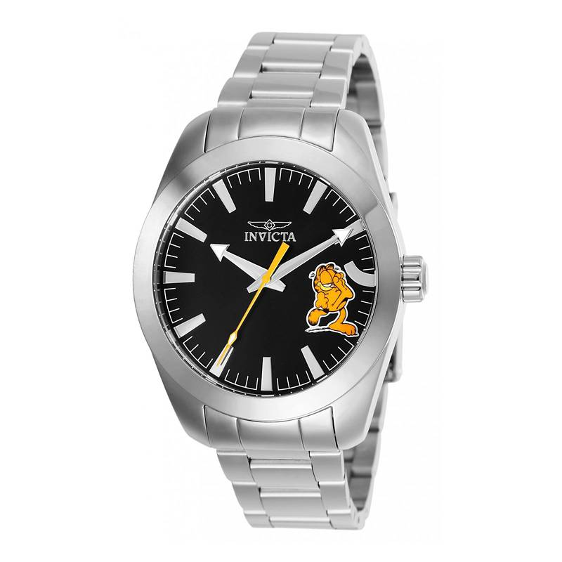 Invicta - Reloj Hombre Invicta 25161