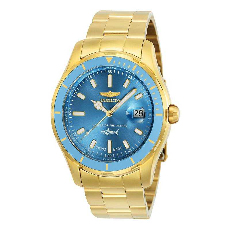 Invicta - Reloj Hombre Invicta 25813