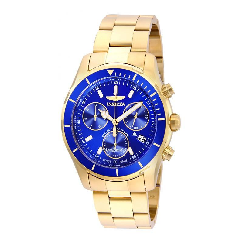 Invicta - Reloj Hombre Invicta 26056
