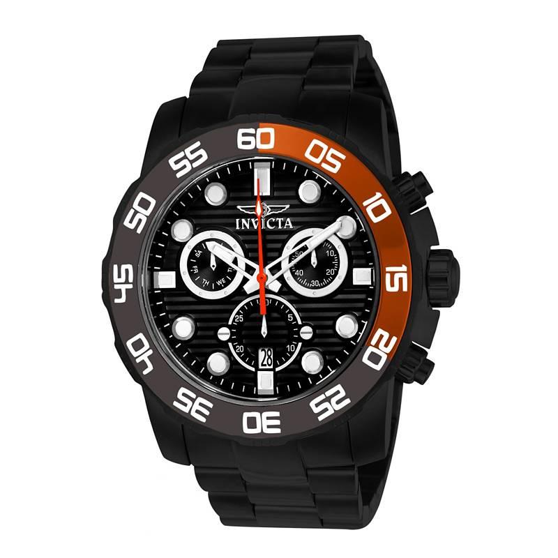 Invicta - Reloj Hombre Invicta 21556