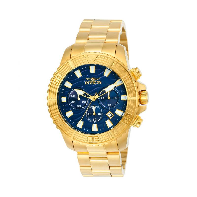 Invicta - Reloj Hombre Invicta 24001