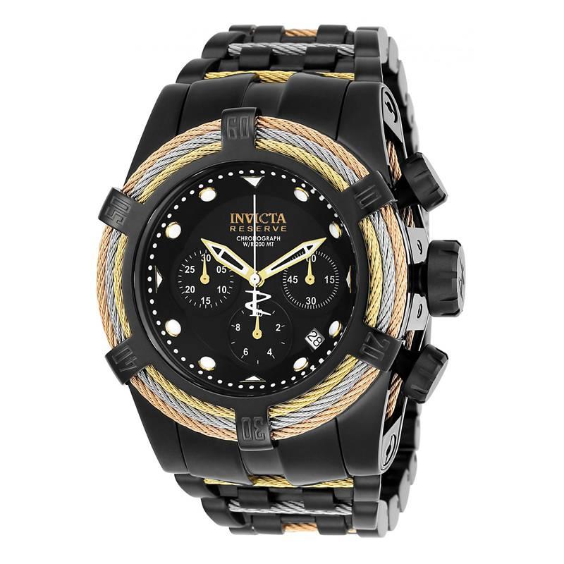 Invicta - Reloj Hombre Invicta 23050