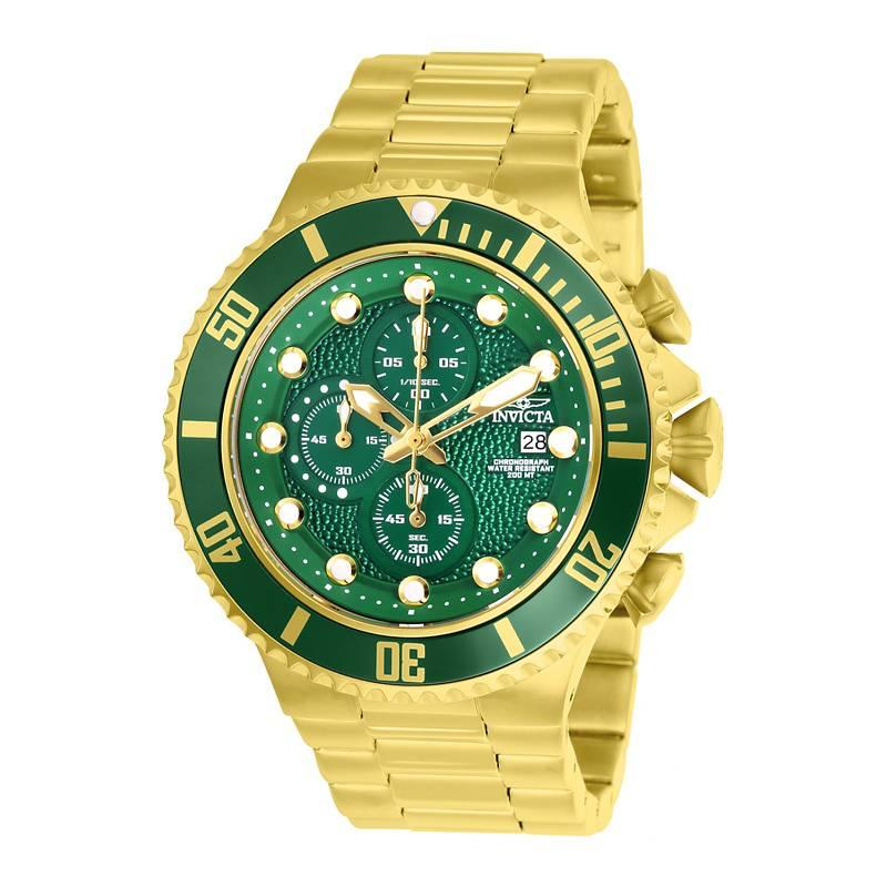 Invicta - Reloj Hombre Invicta 25299