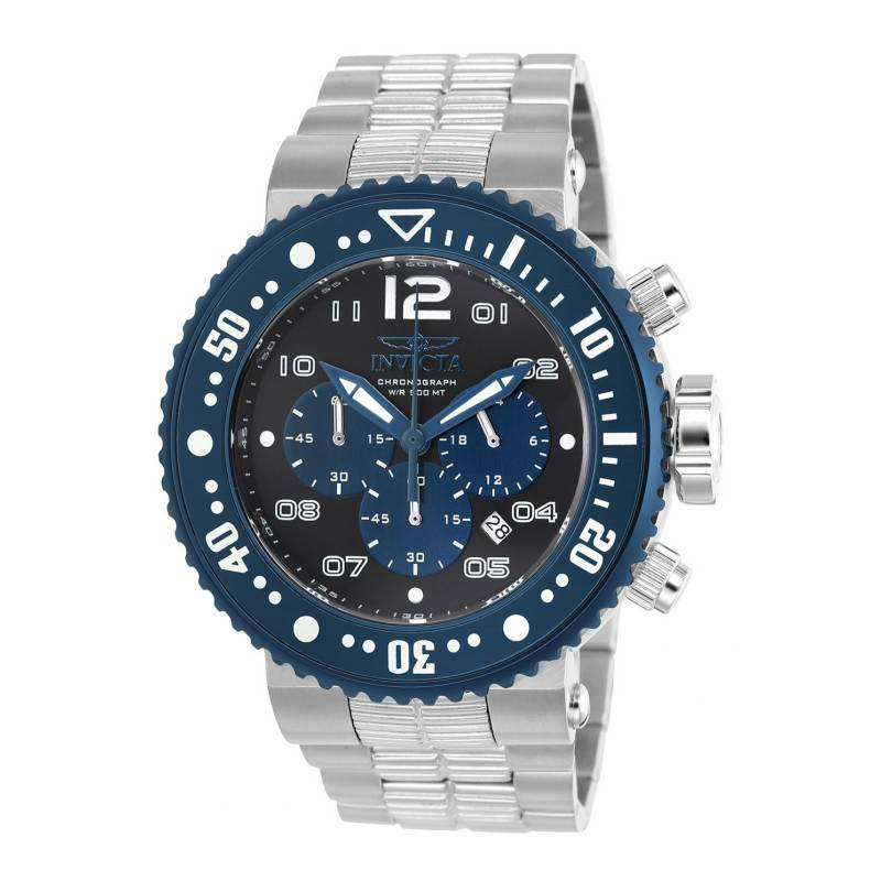Invicta - Reloj Hombre Invicta 25074