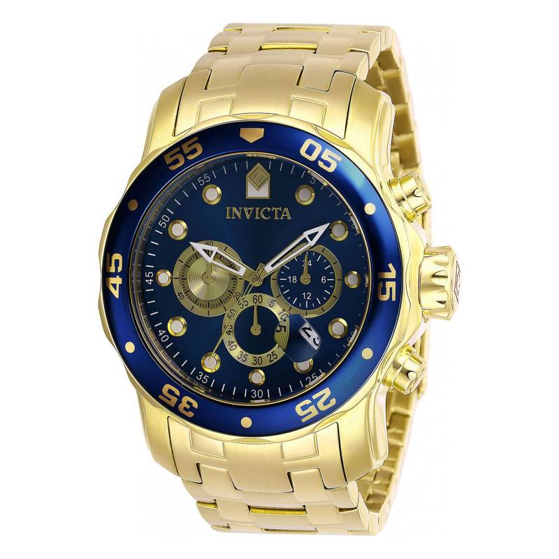 Invicta - Reloj Hombre Invicta 28721